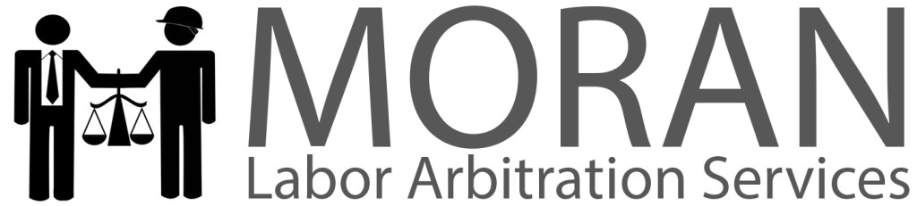 Moran Labor Arbitration Services